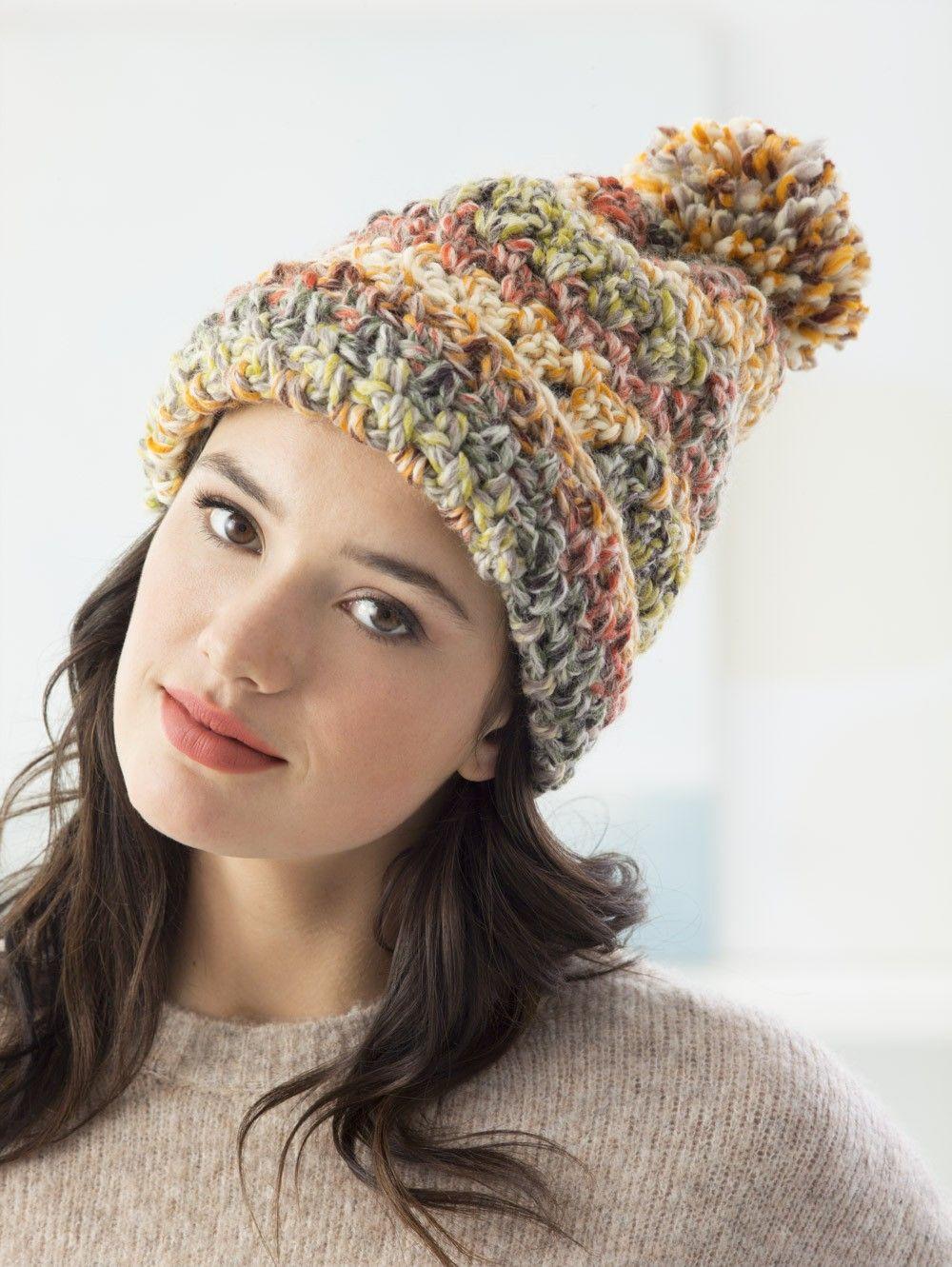 Best Woman Crochet Projects