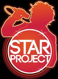 Star Games Inc
