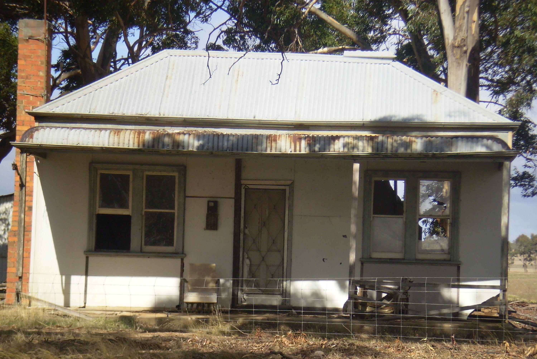 d33f94deb08d5a7d89633526ce23f425 - Get Photos Of Old Australian Farm Houses  Pics