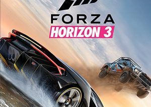 Forza horizon crack torrent | Forza Horizon 4 Download PC + Crack