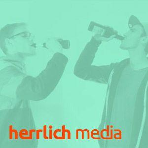 herrlich media - Werbeagentur für neue Medien aus Zeven