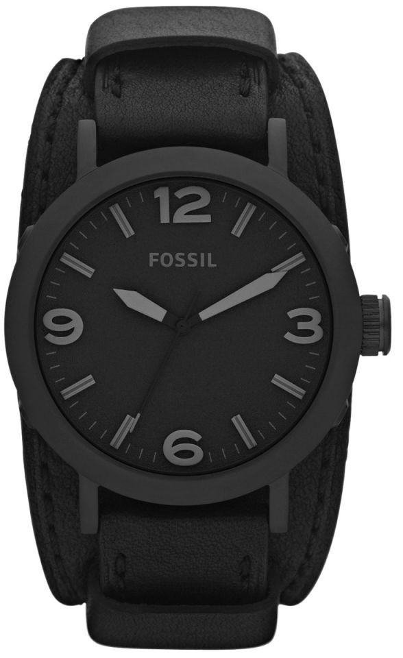 Pánské hodinky Fossil JR1364  c64f18a60b