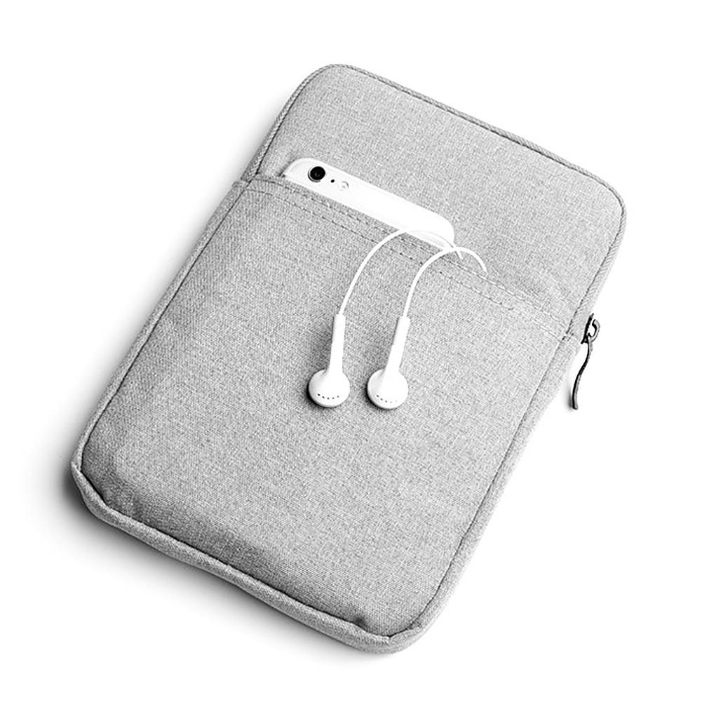 Pin On Tablets Pdas Accessories