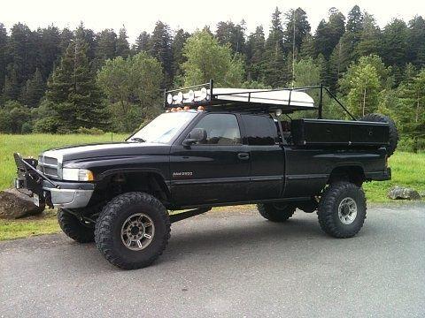 Ef5a9062487cff721f5838f54d13e5d1 Jpg 480 360 Dodge Ram Diesel