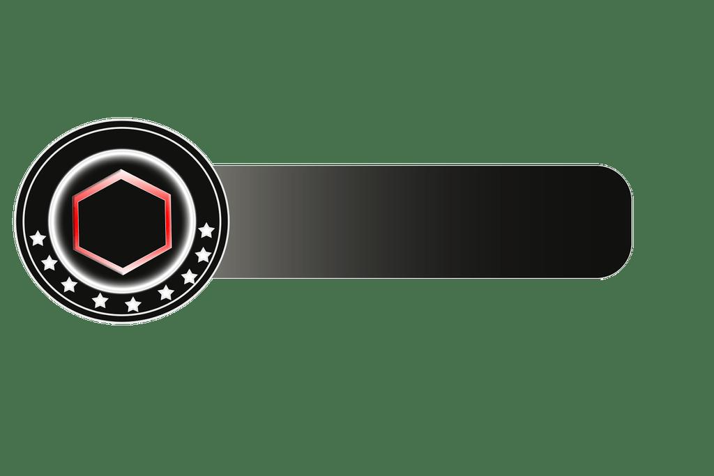 CB Edit Blank Logo