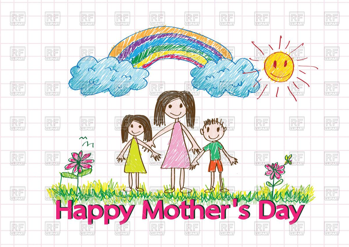 13++ Mothers day clipart free download ideas in 2021