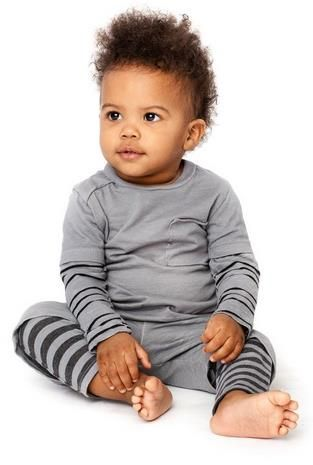 www.duokids.com (With images) | Baby face, Fall winter ...