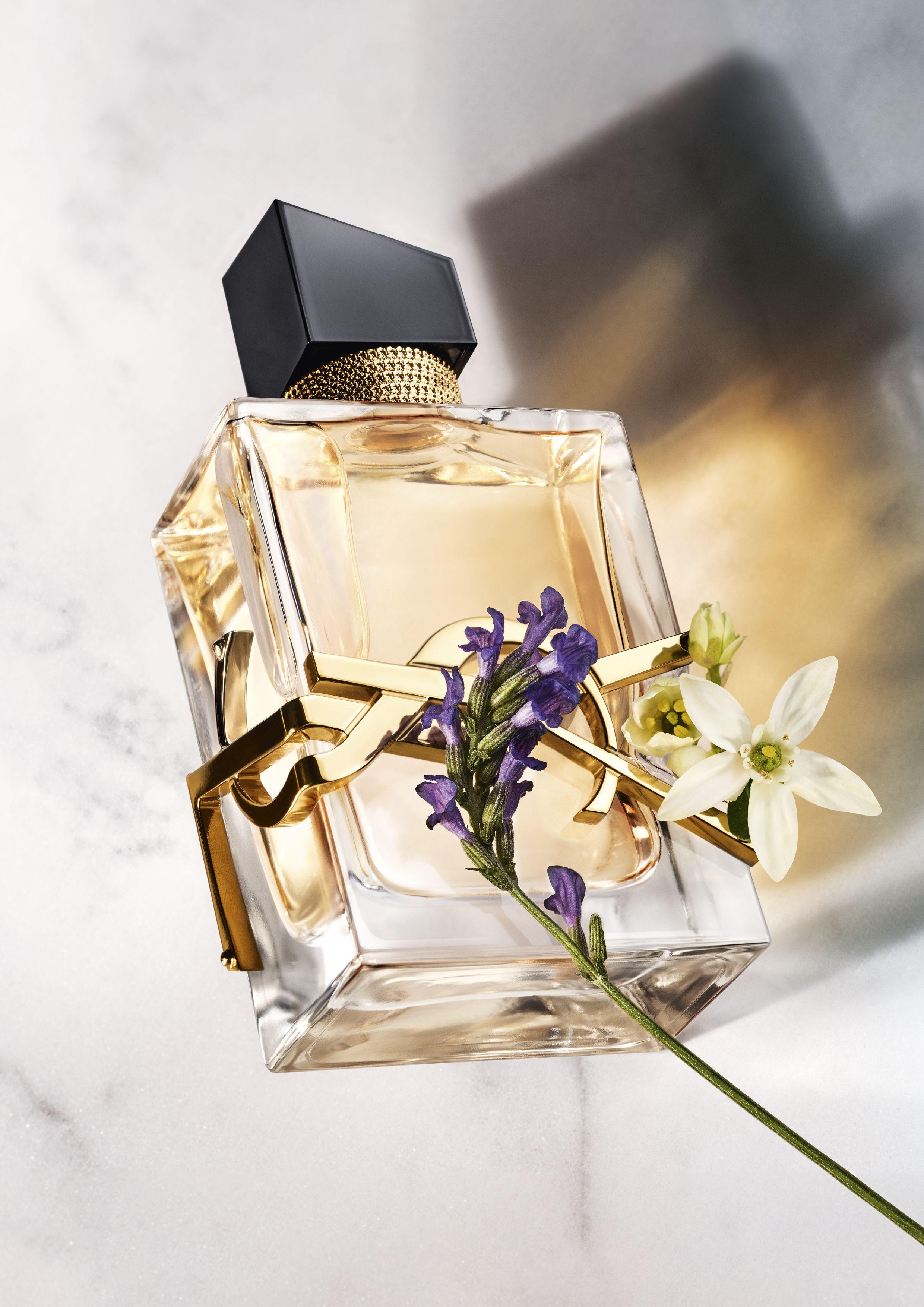 Libre eau de parfum in 2020 | Perfume, Fragrance, Best perfume