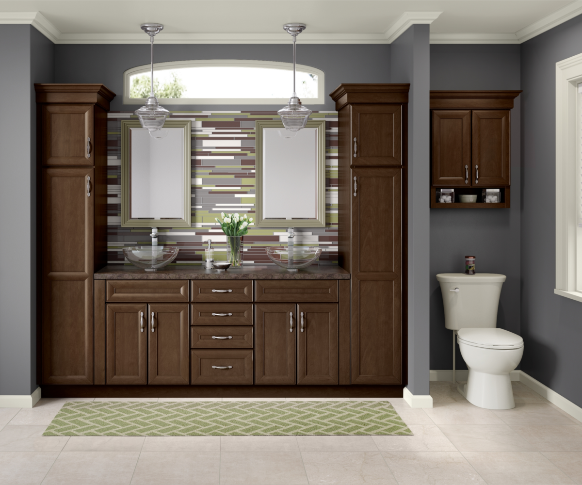 B And Q Bathroom Furniture Maple Kitchen Cabinets Transitional Doors Maple Kitchen