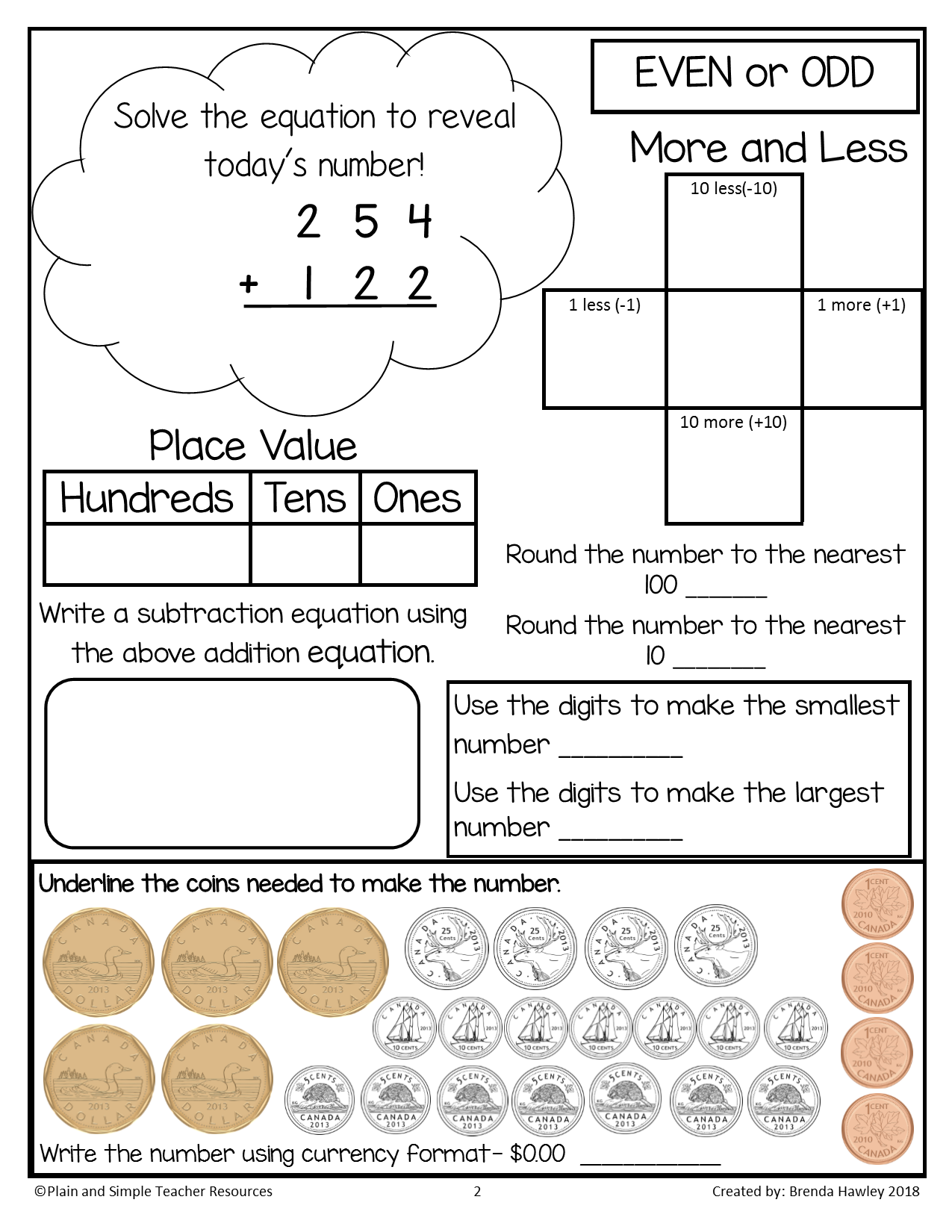 Pin By Brenda Hawley On Math With Images