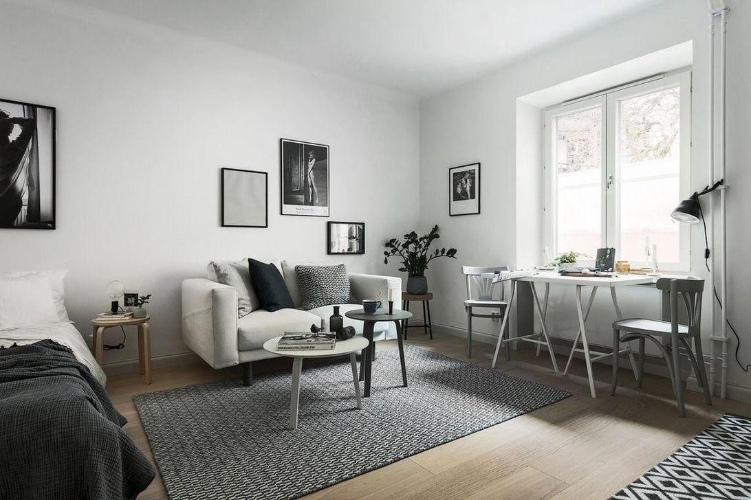 33 Zarte, kleine Wohnideen, die inspirieren #apartmentsinnice