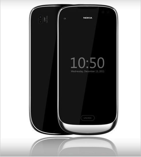Simple design smartphones pinterest for Minimalistisches smartphone