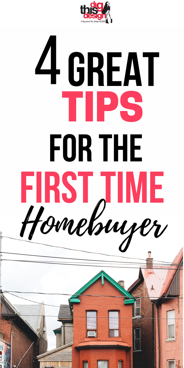 4 Great Tips For The First Time Homeowner Dig This Design Homeowner Shutters For Sale First Time