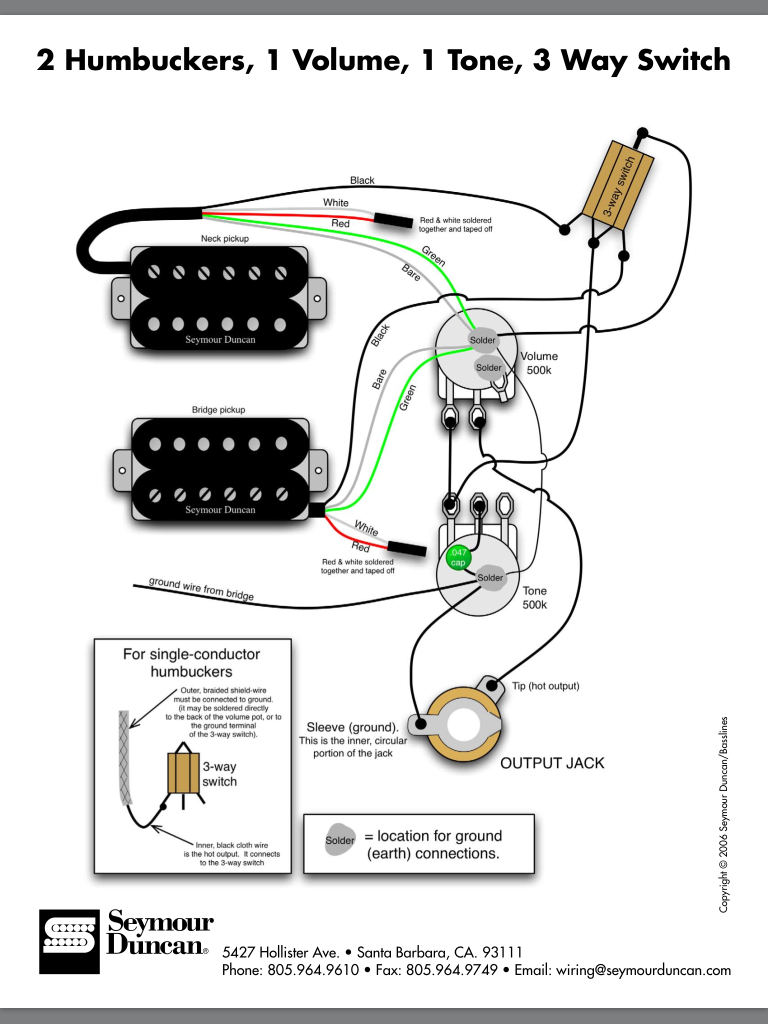 Fender Mustang Wiring Diagram : Mustang With Fender Tbx