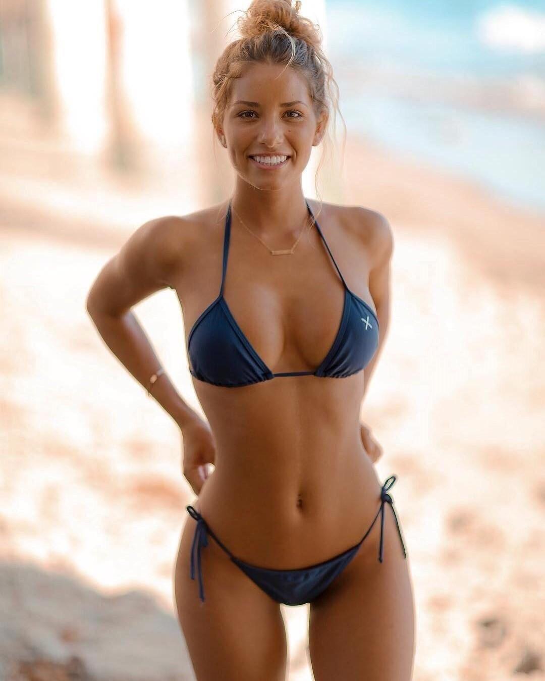 Tits Bikini Sierra Skye  nude (84 fotos), 2019, bra