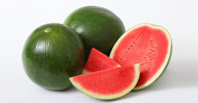 ক ডন ও চ খ স স থ র খব তরম জ Fruit Watermelon Watermelon Health Benefits