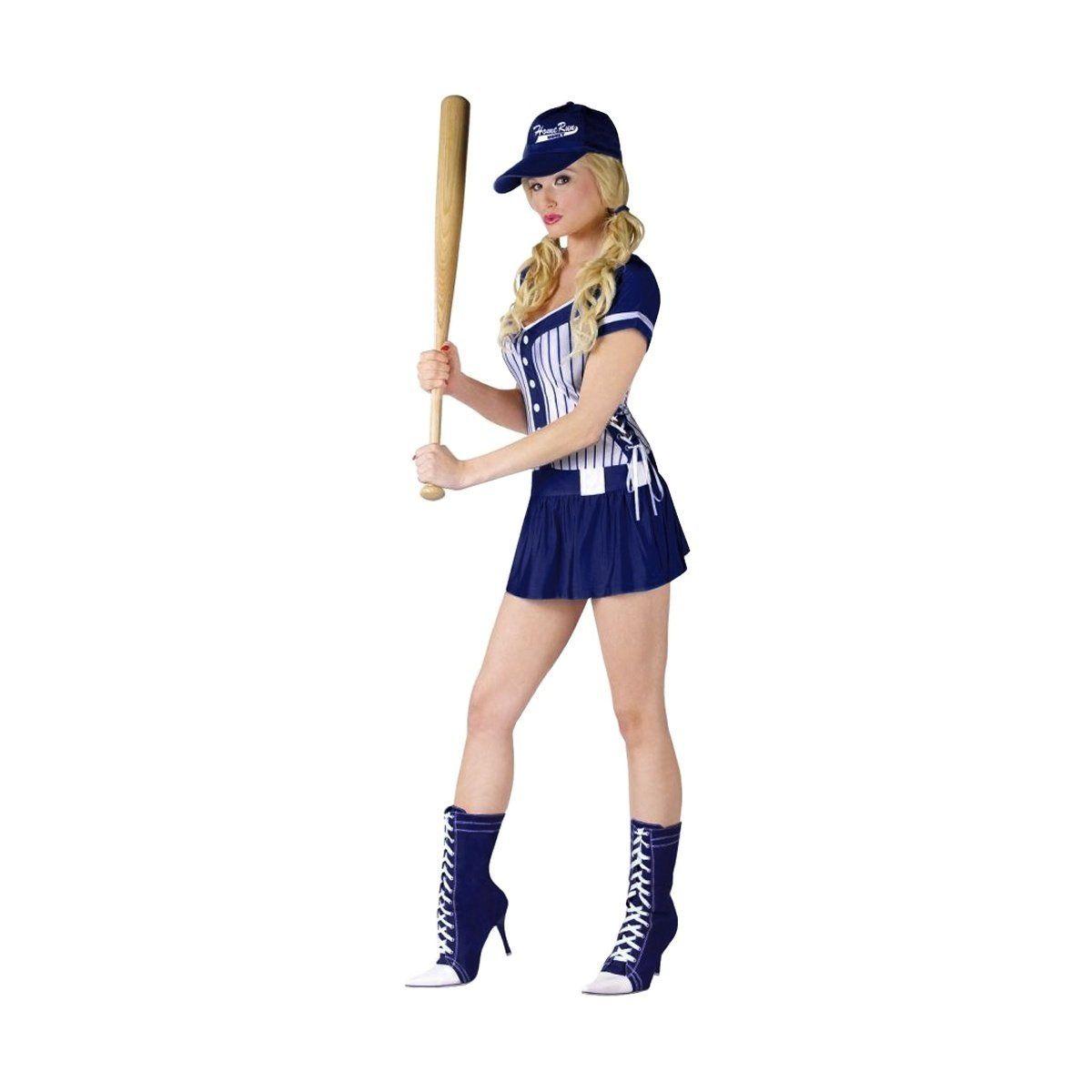 Sexy Baseball Halloween Costumes for Women  sc 1 st  Pinterest & Sexy Baseball Halloween Costumes for Women | Halloween Costumes for ...