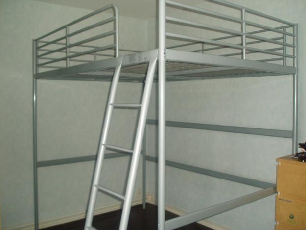 lit mezzanine 2 places | Mezzanine | Pinterest | Best Lit ...