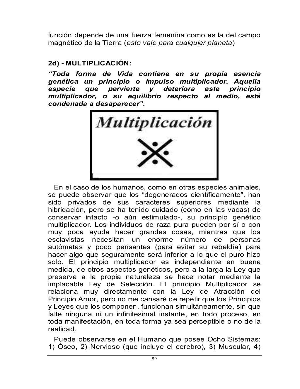 Silvagabriel losochokybaliones-140815174655-phpapp02 | TABLA ...