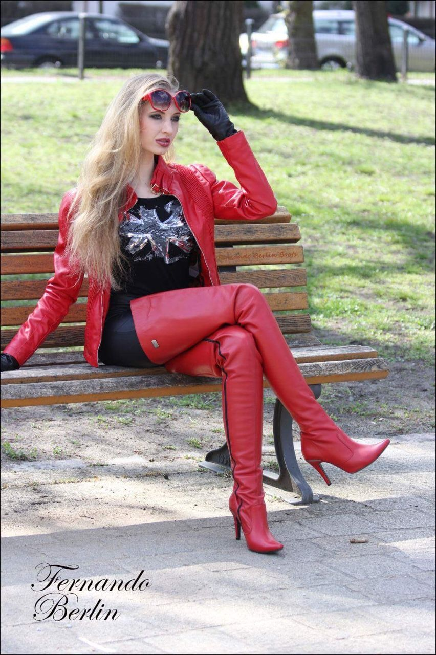 leather heaven | shoes | pinterest | heavens, leather and fishnet