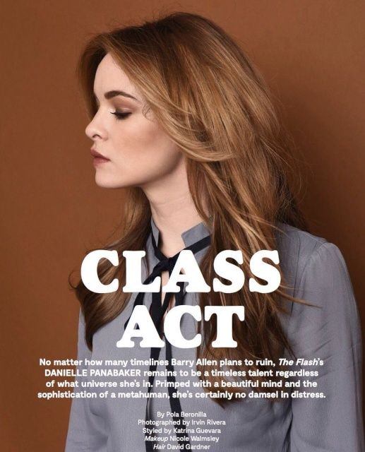 Status Magazine November 2016