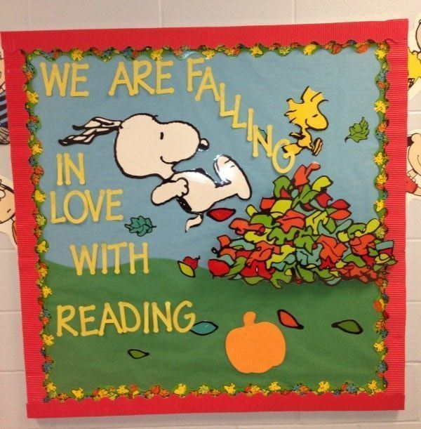 25 Fall Bulletin Boards and Door Decorations for Your Classroom #fallbulletinboards We_Are_Teachers_Fall_Bulletin_Board_Reading #fallbulletinboards 25 Fall Bulletin Boards and Door Decorations for Your Classroom #fallbulletinboards We_Are_Teachers_Fall_Bulletin_Board_Reading #octoberbulletinboards 25 Fall Bulletin Boards and Door Decorations for Your Classroom #fallbulletinboards We_Are_Teachers_Fall_Bulletin_Board_Reading #fallbulletinboards 25 Fall Bulletin Boards and Door Decorations for Your #octoberbulletinboards