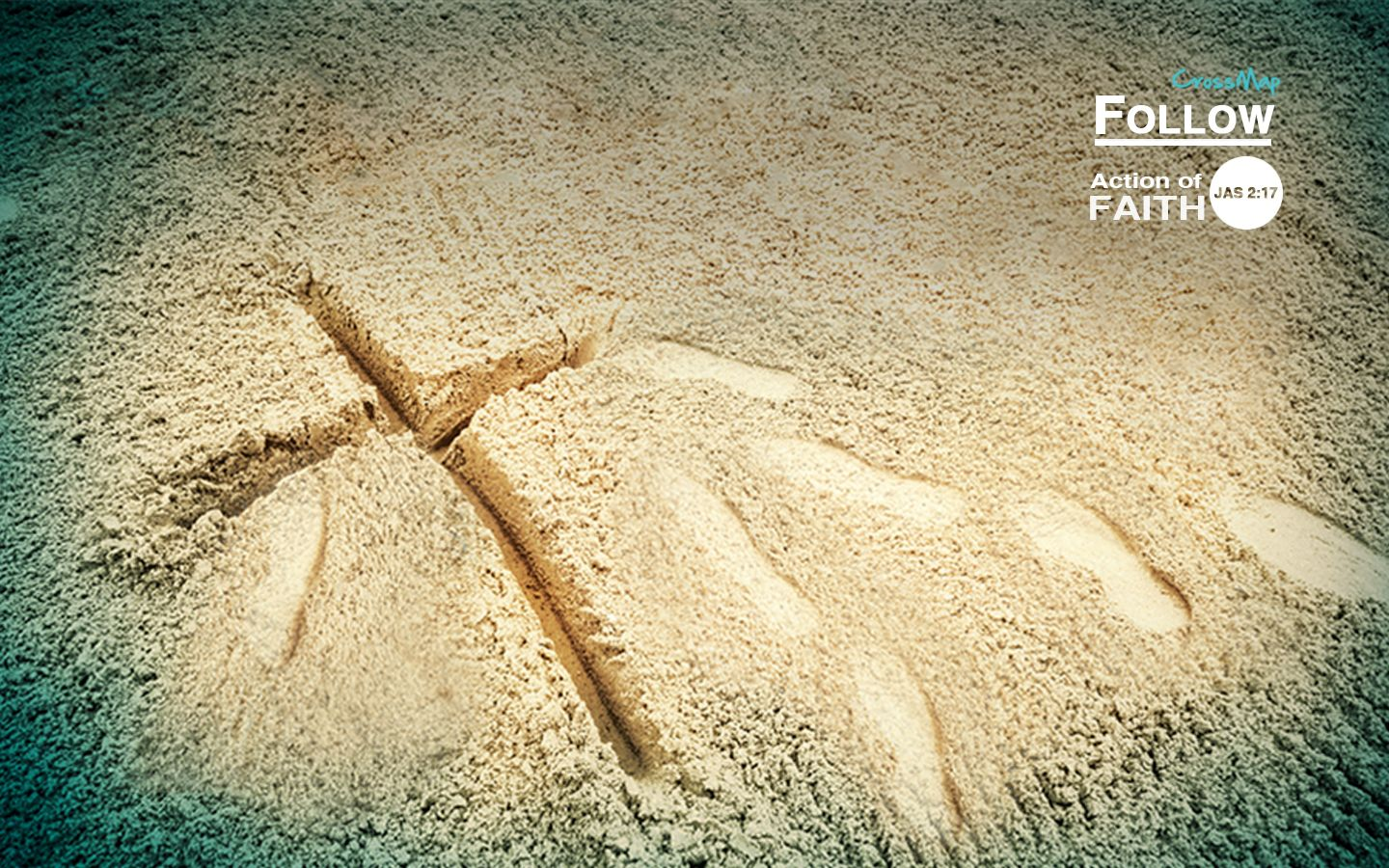 faith christian wallpaper - photo #20