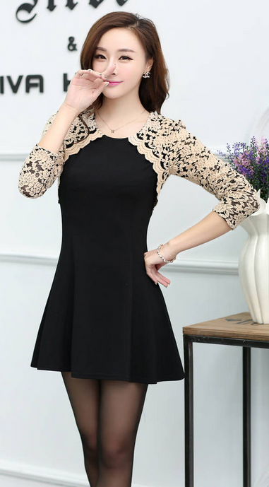 Fashion Dresses for $28.99 with Free Shipping.  (Vestidos de Moda $28.99 con el Envio Gratis.)  http://www.sweetdreamdresses.com/collections/fashion-dresses-e-vestidos-de-moda