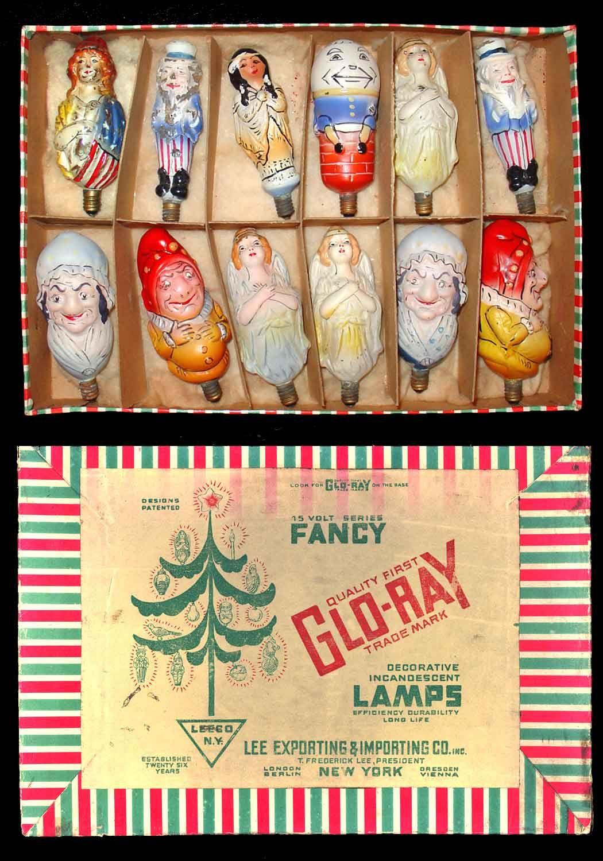 Welcome Antiquechristmaslightbulbs Com Fastdomain Com Vintage Christmas Lights Vintage Christmas Ornaments Vintage Christmas