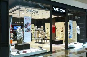 filósofo contar Prematuro  Geox - Portal de la Marina la patete de Geox es una invención  revolucionaria para la industria del cazado , la suela de goma ha… |  Portal, Tiendas, Centro comercial