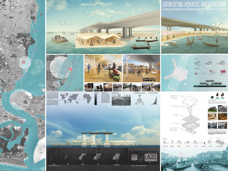 (PDF) Fifth Year Architecture Design Thesis   madis pihlak - blogger.com