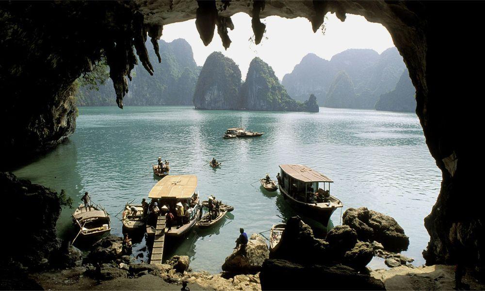 Cambodia Beautiful Places Google Search Dazzling Destinations