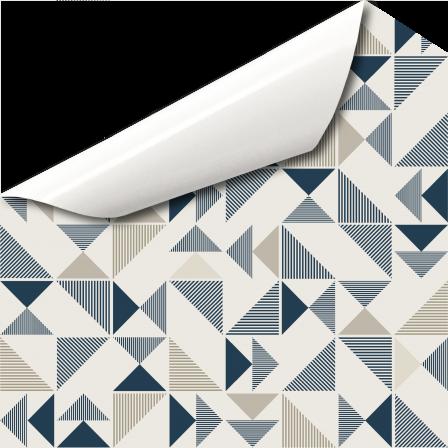 Geometrische Pfeile Grau Blau Klebefolie Dekor Muster Selbstklebende Fol In 2020 Abstract Artwork Abstract Artwork