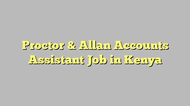 Nokia Hr Operations Expert Job Vacancy In Kenya