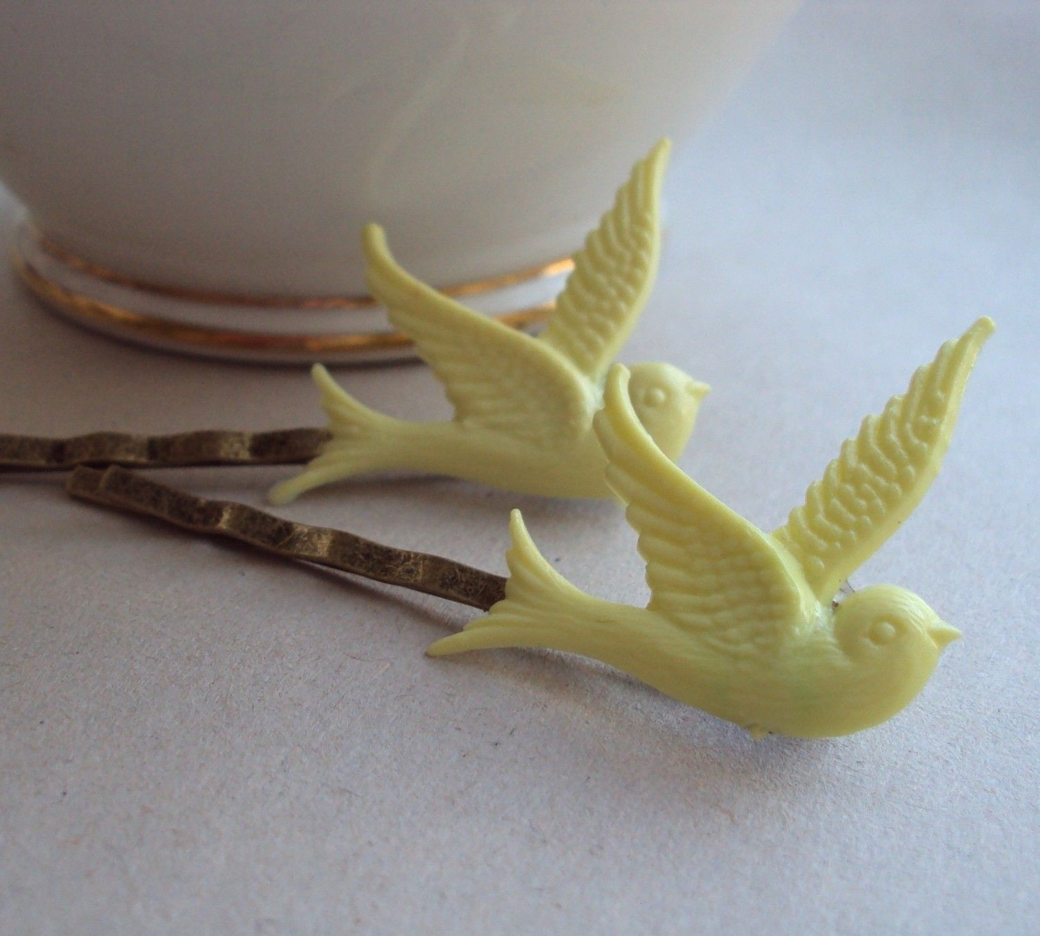 Pin by magunoria on soapカービング pinterest soap carving