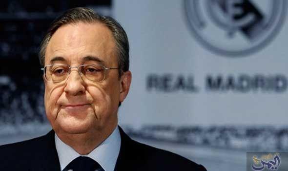 رئيس نادي ريال مدريد فلورنتينو بيريز يبي ن خفايا فشل صفقة ضم بول بوغبا Real Madrid Madrid Blog Posts