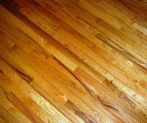How To Clean Strip Refinish Hardwood Floors Best Oak