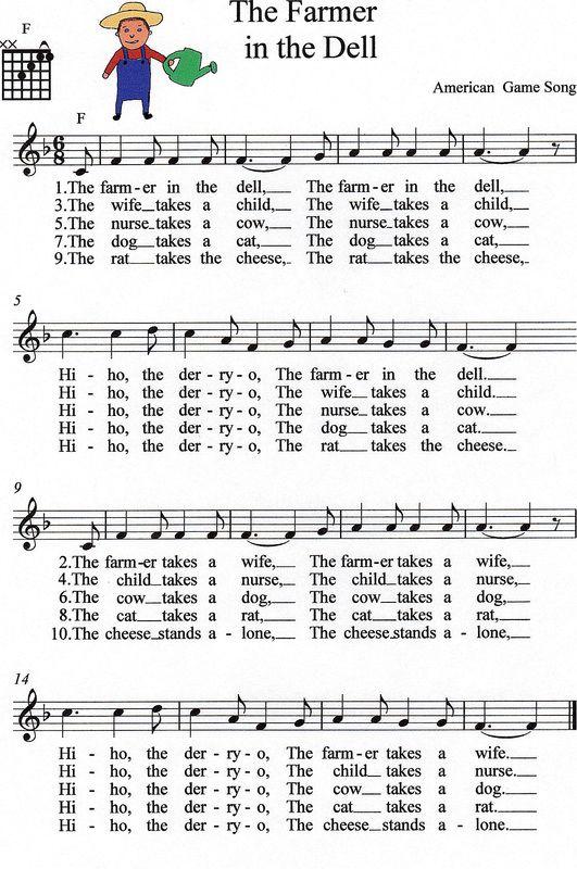 One Chord Song Kids Songs Pinterest Songs And Kids Songs