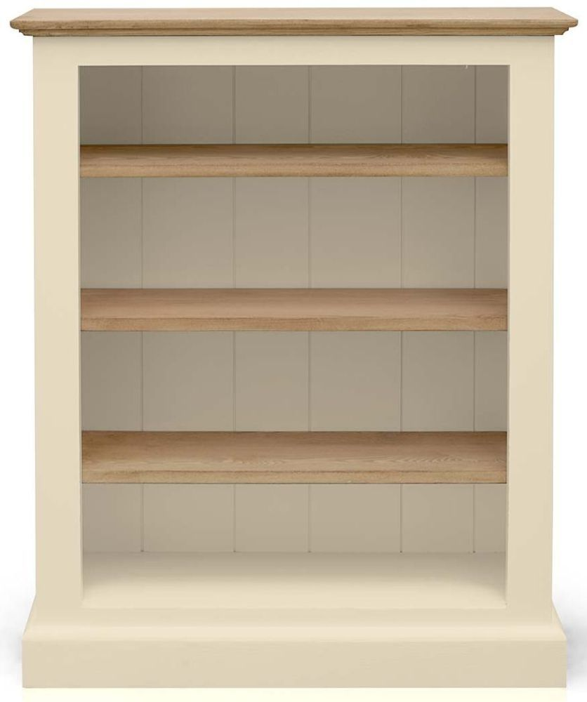 storage cabinets wood  storage cabinets at lowes