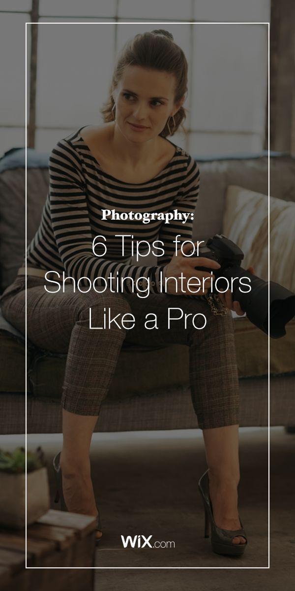 Office Photography Tips Photography Office Tips O Nongzico