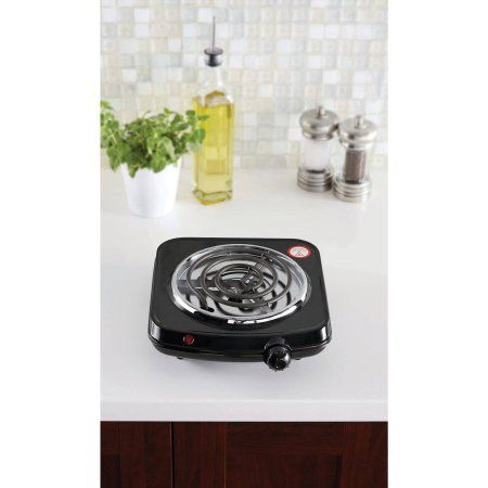 burner cooktop duxtop induction portable full ultrathin sensor countertops best top touch countertop glass burners