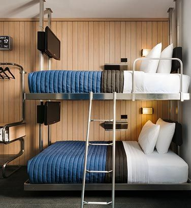 The Best Cheap Hotels In Nyc Pod Hotels Hotels Room Hotel Room Design