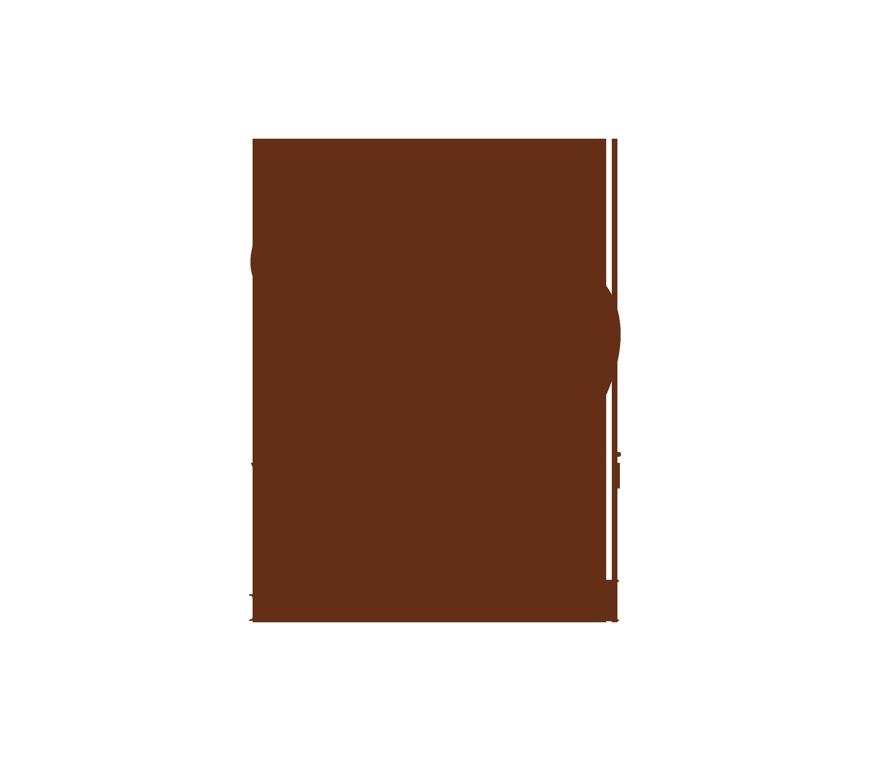 Hemani Arabic Calligraphy Calligraphy Logos