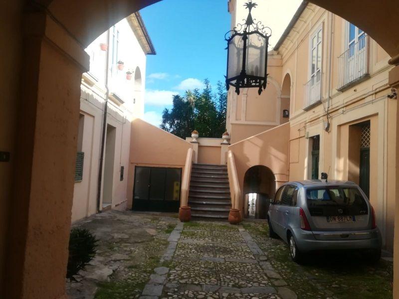 Casa in di raffaela toraldo sas vende appartamento for Centro convenienza arredi catanzaro catanzaro cz