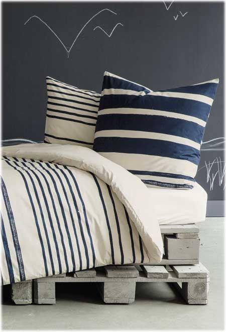 inspiration ouessant finist re bretagne myfinistere. Black Bedroom Furniture Sets. Home Design Ideas