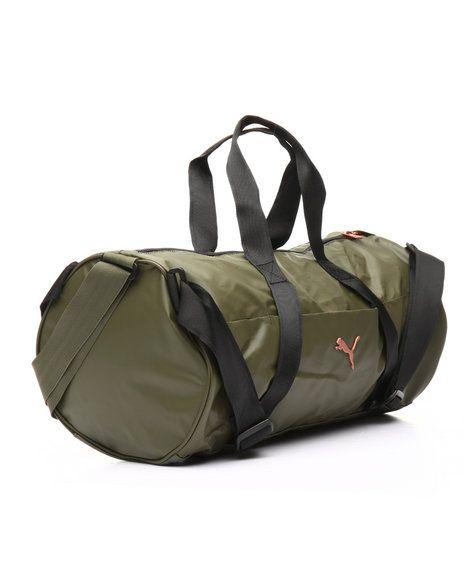 Puma - VR Combat Sports Bag  f6c87cc831627
