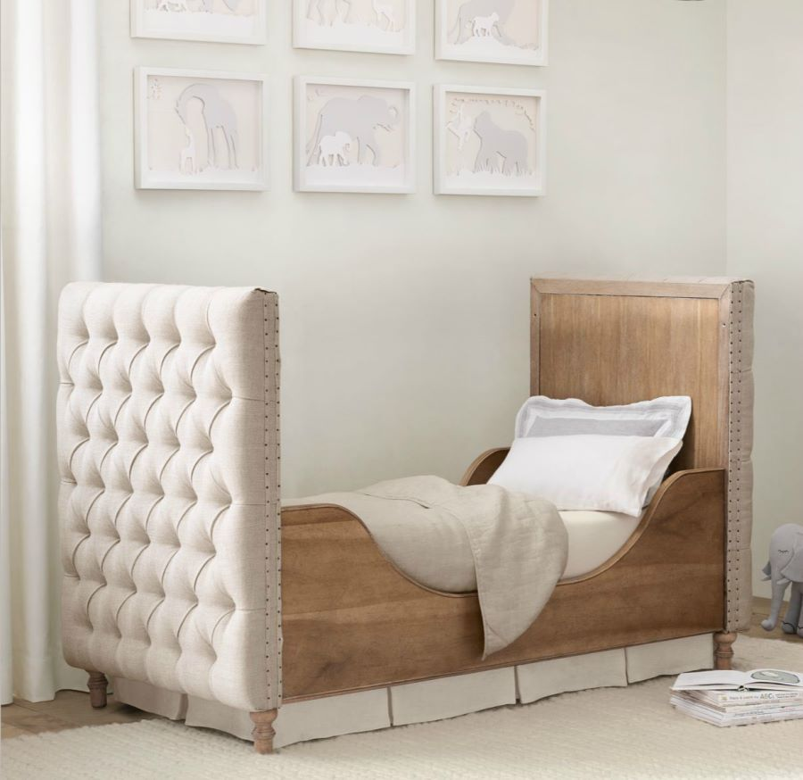 20 High End Baby Furniture Finds With Images Upscale Furniture