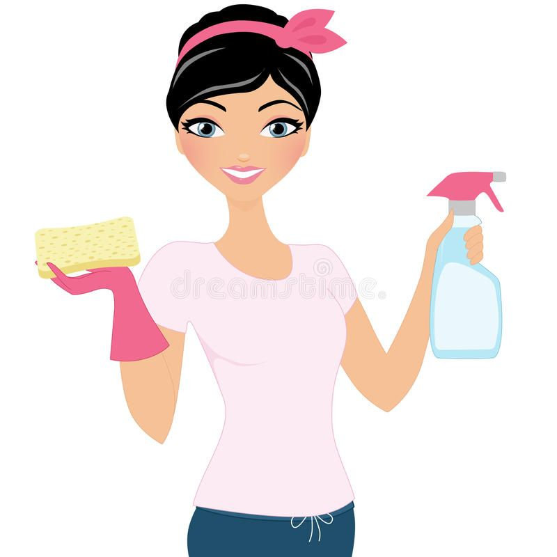 Pin By Munafathin On Imagine In 2021 Organizing Your Home Cleaning Women