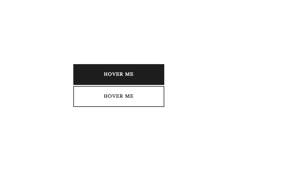 Button With Arrow On Hover Hover Buttons Html Css