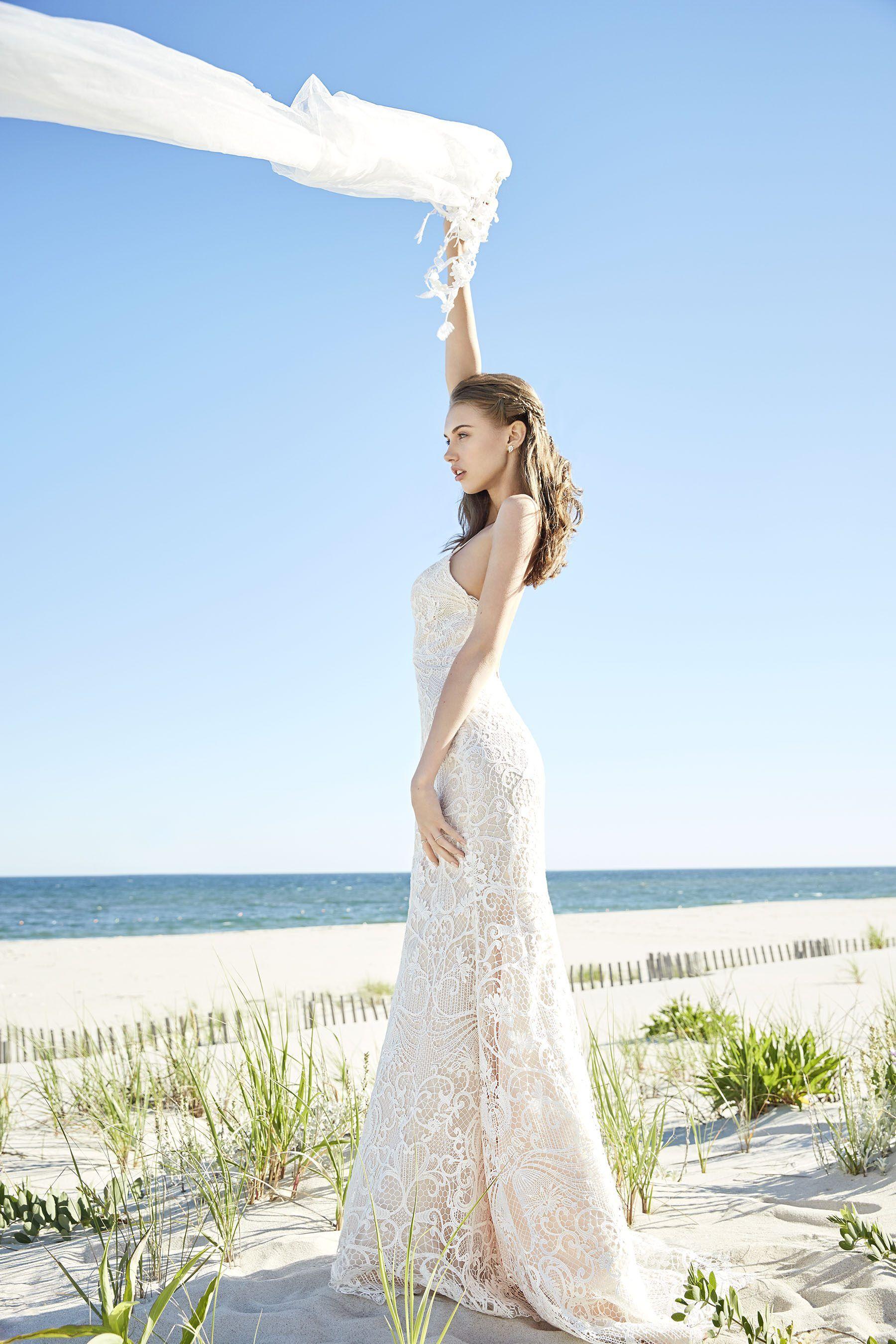Ziemlich Tabitha Brautkleid Galerie - Hochzeit Kleid Stile Ideen ...